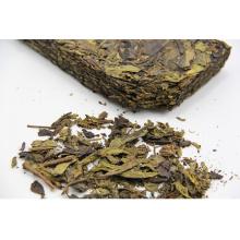 500g perda de peso chinesa e ajuste de desintoxicação chá