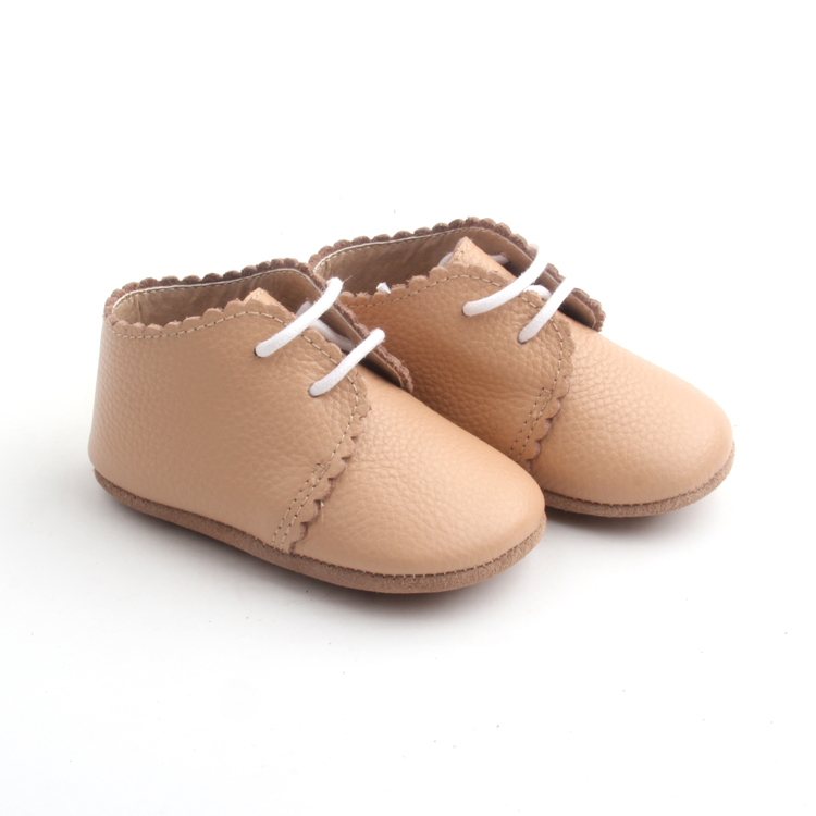 Wholesale Baby Shoes