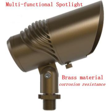 New Multifuctional Garden LED Lighting