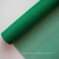 Fabricado na China tela de fibra de vidro de boa qualidade para tela