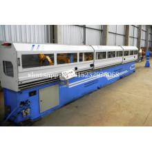 Light Gauge Steel Frame Machine