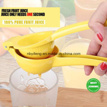 Factory Kitchen Tools Lemon Juicer