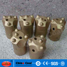 Steel Core Drill Bit Hollow Drill Bit from ChinaCoal