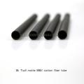 Kohlefaserrohr, Preis von Kohlefaserrohr 18 * 16 * 500mm 1mm Dicke