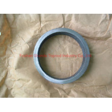SGS RoHS Reach Corrosion Protection Vci Packing Plastic Paper