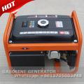 Tragbarer elektrischer Generatorpreis des Stroms 3kw mit CER und GS
