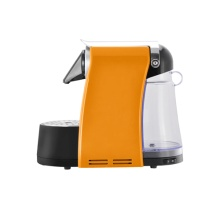 Lavazza Mio Coffee Maker