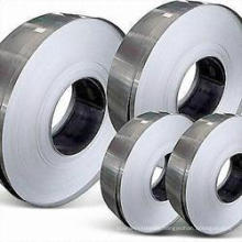 (201/410/430) Ba Cold Rolle Stainless Steel Coil