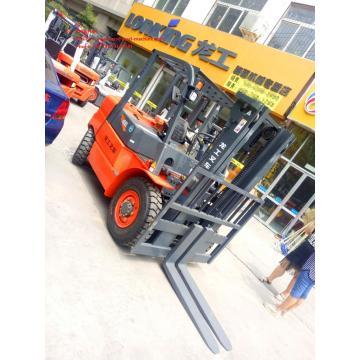 Lonking 1.6 ton  forklift