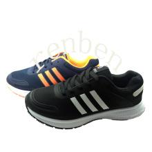 Zapatillas de deporte de moda de los hombres calientes