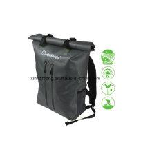 TPU Painner Fahrradtasche für Bike (HBG-037)