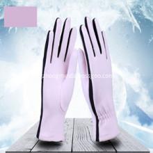 Men's Winter Warm Polar Fleece Outdoor Sports Gloves