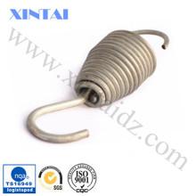 Tension de compression en acier inoxydable Torsion Type de charge Bobine Ressort