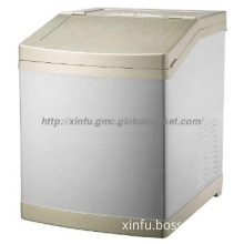 Countertop ice Cube Maker cube ice making machine ice machine 22KGS