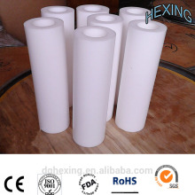Huzhou ptfe Form Rohr