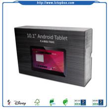 Anpassade Creative Tablet Papperslådor