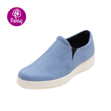 Pansy Comfort Shoes Proper Heel Height Antibacterial Casual Shoes