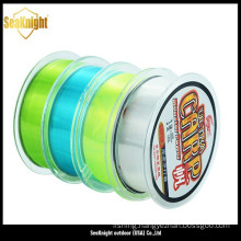 Chinese Online Promotions 100% Nylon Fishing Line