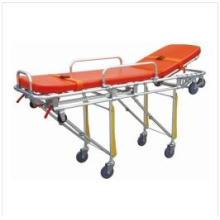 Arsch-3A automatisch be-trage für Krankenwagen