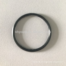 Fantastic double layers new design flat rubber o ring