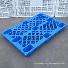 Large plastic turnover Pallet mould, pallet Injection Mold