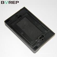 BAO-003 Haute qualité professionnelle bouton-poussoir interrupteur couvercle de protection