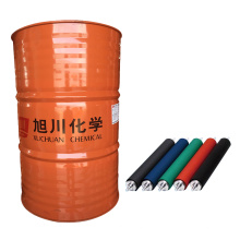 Polyester-Prepolymer zur Herstellung von Rollenrad-Siebgittern