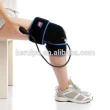 máquina de ejercicio de rehabilitación de alivio de dolor de rodilla