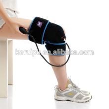 genou soulagement de la douleur de réhabilitation machine d'exercice