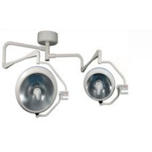 Lumière de fonctionnement à réflecteur intégré à bras double (XYX-F700 / 700)