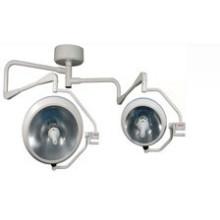 Двойная рукоятка интегрированного рефлектора (XYX-F700 / 700)