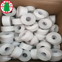 Waterproof and mouldproof  bath room tape