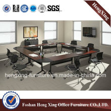 Fashion Folding Conference Office Table