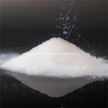 Fumed Silica 380  For Liquid Silicone Rubber