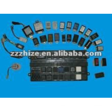 Central electrical box /bus parts