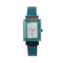 Japan movt Uhr sr626sw Preis benutzerdefinierte Luxus-Uhr mit Dame