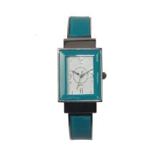 Relógio movente do movimento do preço sr626sw do relógio do movt de Japão com senhora