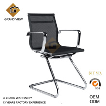Visitor Computer Chair (GV-EA108-2mesh)