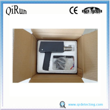 Molten Metal W330 Portable Temperature Tester