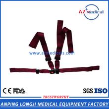 Shoulder Harness Restraint System strap