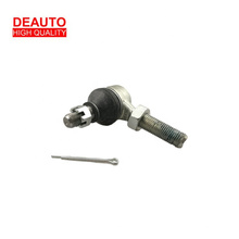Tie Rod End CES-3L TR-7451L for Japanese cars