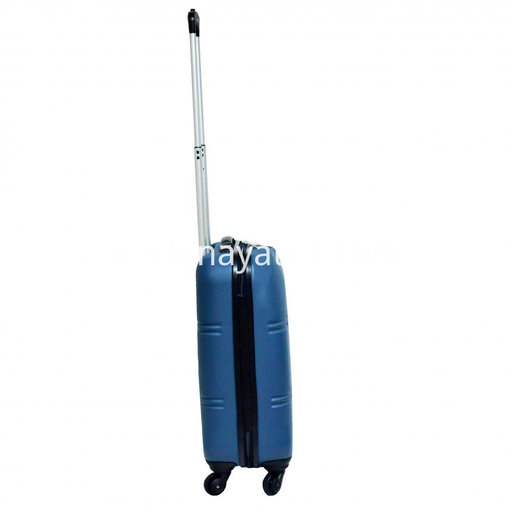 Carry-on Rolling Luggage