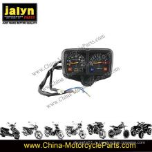 Мотоциклетный спидометр для Cg125