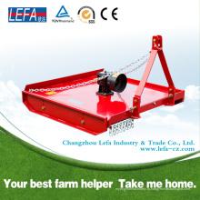 Сельскохозяйственный Трактор трава пастбищ косилки ботвы косилка (TM90)