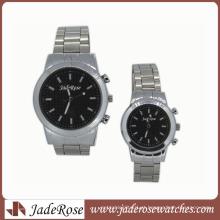 Relógio de quartzo relógio de quartzo relógio de quartzo