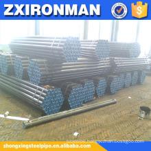 api 5l x50 steel line pipe