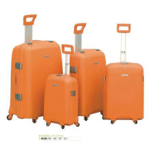 PP Trolley Case, PP Koffer