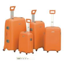 PP Trolley Case, PP Koffer