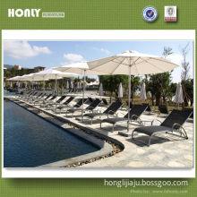 Commercial Beach Chairs Hotel Modern Beach Chairs
