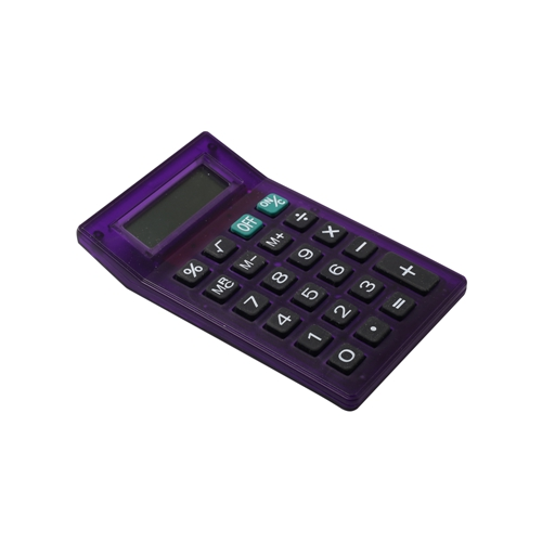 hy-2079 500 PROMOTION CALCULATOR (5)
